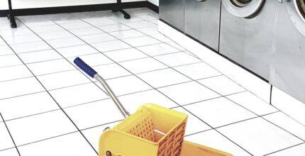 empresas de limpieza de casas